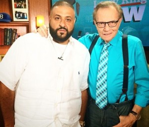 dj-khaled-discusses-business-music-with-larry-king