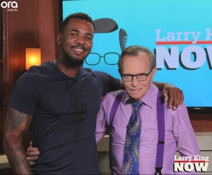 game-larry-king