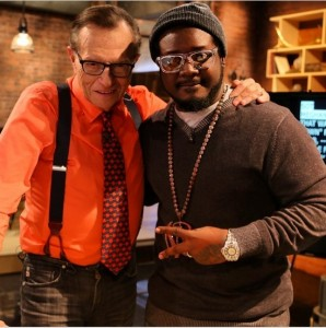 hip-hop-instagram-t-pain-on-larry-king