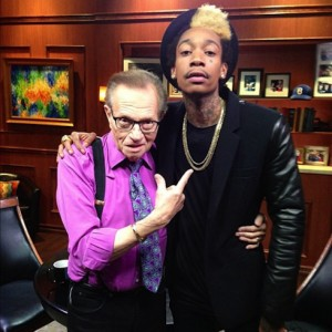 larry-king-wiz